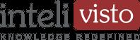 intelivisto logo