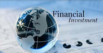 CISI-International Introduction to Securities and Investment