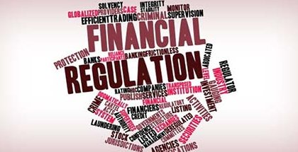 CISI-UK Financial Regulations Certification