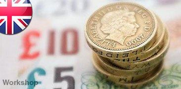UK Financial Regulations