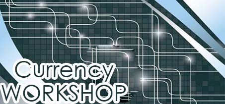Introductory forex trading workshop